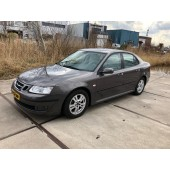 Saab 9-3 Sport Sedan 1.9 TiD 120PK  Business, 223.180km